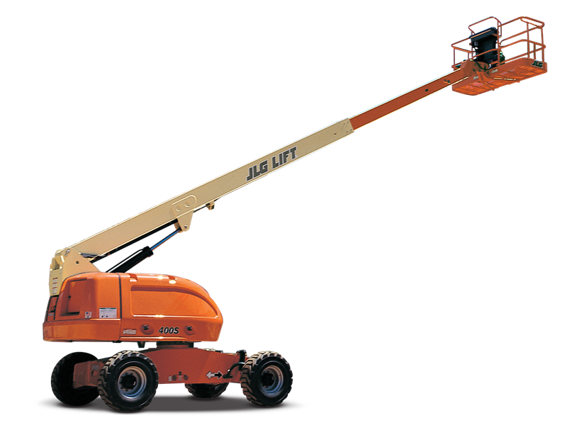 all terrain boom lift rental miami