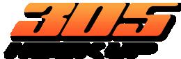 Boom Lift Rentals Miami – Scissor Lift rentals Miami – Forklift Rentals Miami